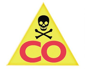 The Dangers of Carbon Monoxide article picture
