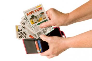 Dos and Don'ts of Couponing article picture